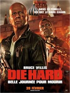 Die Hard 5, vidéos et BA die-hard-5-225x300