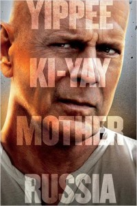 Voir Die Hard 5 en streaming Dvdrip die-hard-5-b-200x300